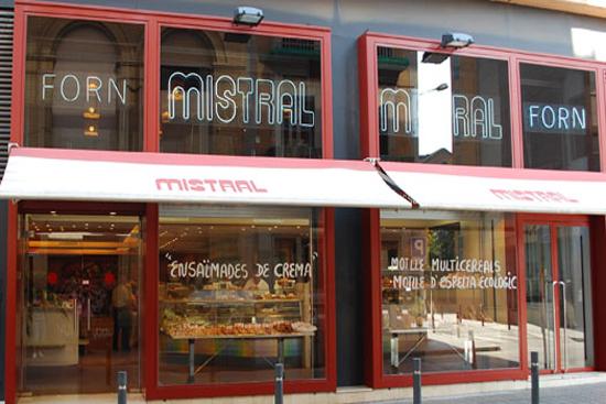 forn-mistral