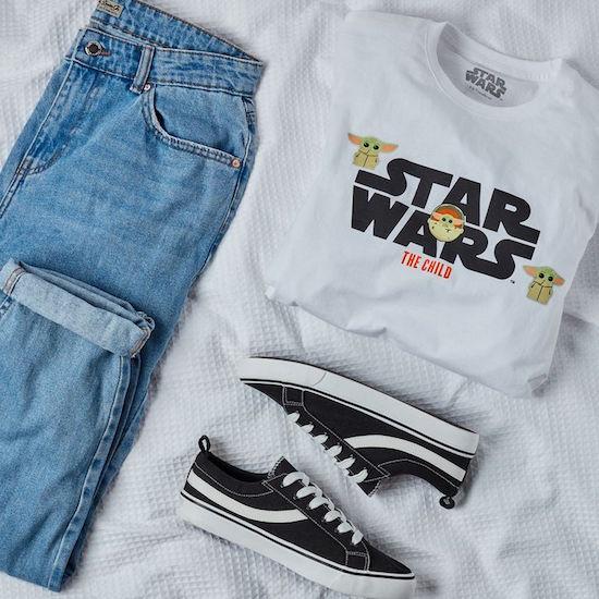 baby-yoda-primark-ropa-1579005588