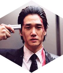 """5 joyas del cine coreano para ver después de la victoria de """"Parásitos"""""""