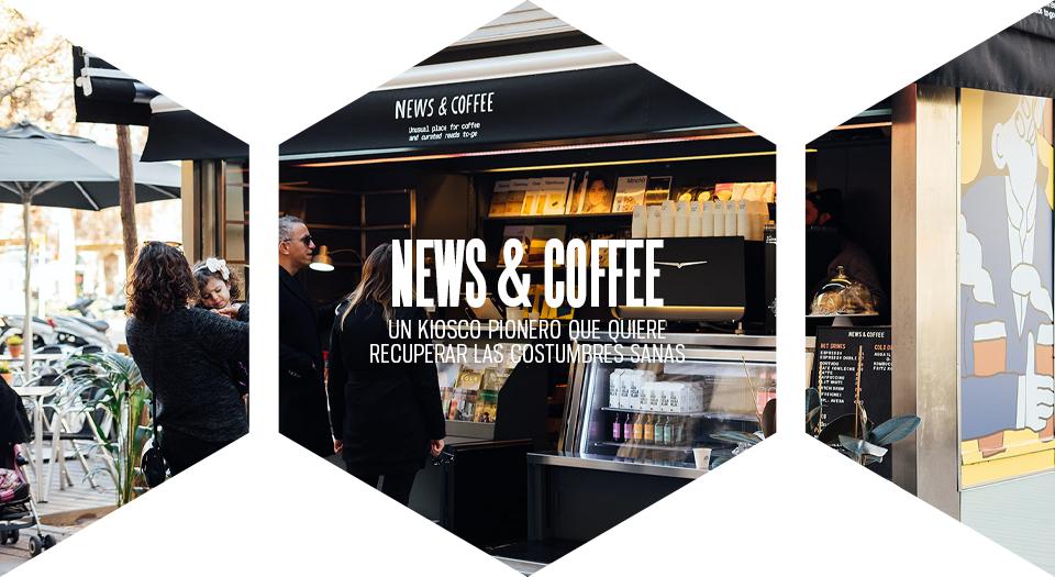 news-coffee