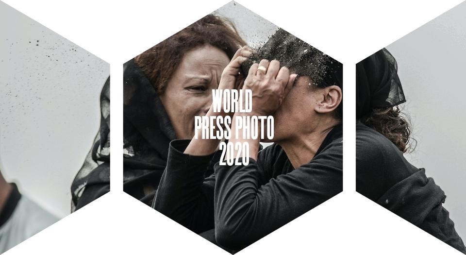 world-press-foto