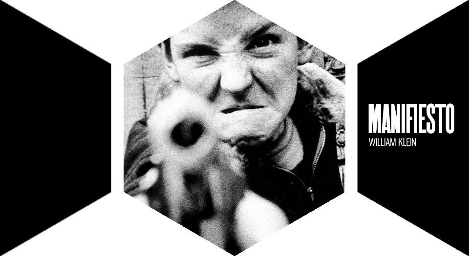 Klein hexa tres N 11 Utopías
