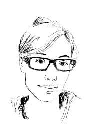 ilustradora Col·laboradors Número 4