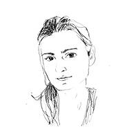 Anna Solsona