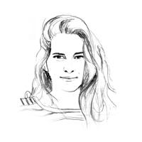 Ingrid Pratmarso