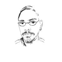 Edgar Melo