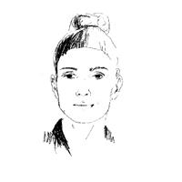 Elena Claverol