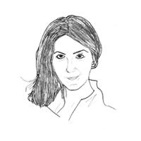 Miss Alessia Leudoni