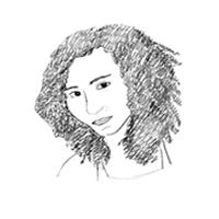 Emma Redondo