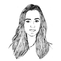 Sara Peredo