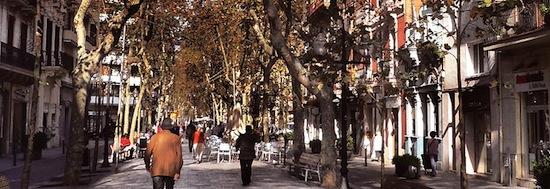 4 Una historia de Sant Martí dels Provençals